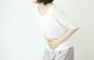 Read more about the article 【症例】婦人科系 下腹部の痛み